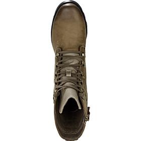 Sorel W's Emelie Conquest Boots Major